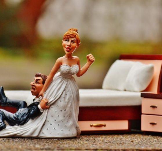 Godišnjice braka