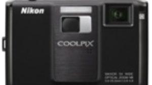 Nikon Coolpix S1000pj: Novina u eri digitalnih fotoaparata