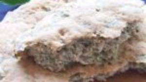 Hleb sremuš