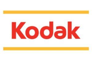 Kodak bankrotirao