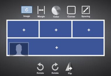Kako napraviti facebook cover photo