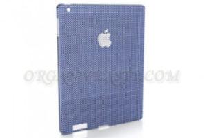 Najskuplja futrola za mini iPad