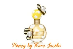 Honey by Marc Jacobs