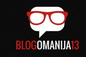 Kako postati Freelancer na Balkanu?