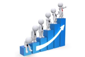 Šta je Management Trainee program?