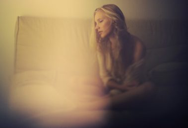 Depresija u trudnoći – simptomi i prevencija