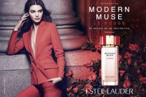 Modern Muse Le Rouge by Estee Lauder