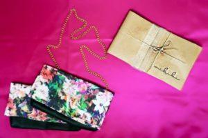 Mikiki Bagz – torbe bez kojih nećete moći