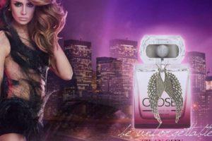 Closer Swan City by Emina Jahović