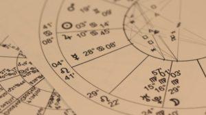 Astro Prsten horoskop 01.02.-10.02.2016.