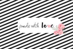 Lady Box – paketi pun ljubavi