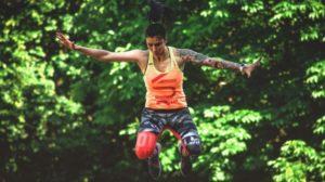 Najveći CrossFit trening na otvorenom