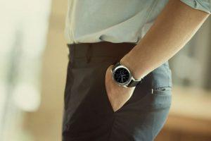 Samsung Gear S3 – nova generacija pametnih satova