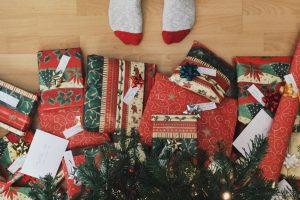 Pokloni za Novu godinu u poslednji čas!