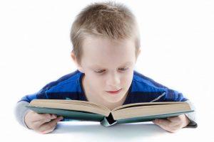 31 knjiga koju preporučuju učenici iz celog sveta