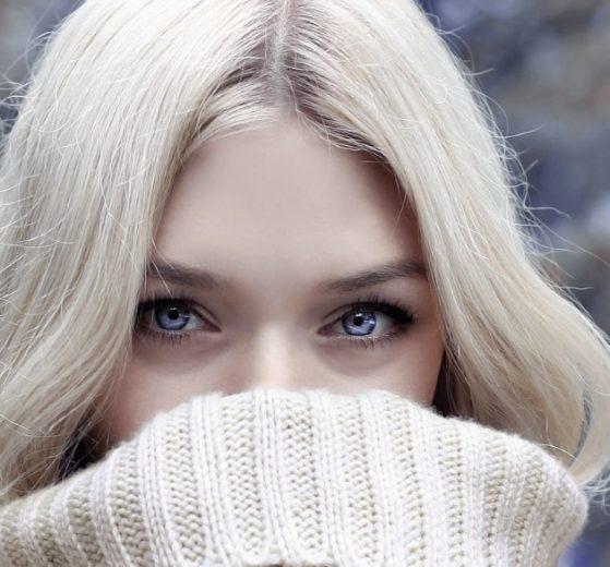 4 načina da nosite sako ove zime
