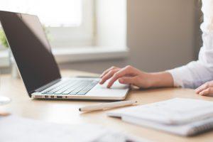 Kako se rešiti suvišnih mailova?