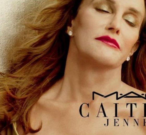 Nova MAC kolekcija by Caitlyn Jenner