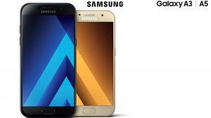 Samsung Galaxy A telefoni uskoro u prodaji