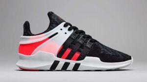 EQT adidas stigle u Beograd