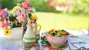 Najzdraviji dresing za salatu