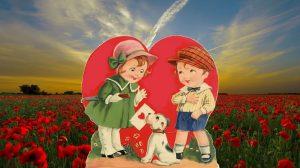 Av – av ljubav