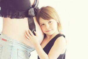 Simptomi trudnoće