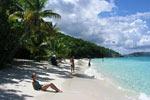 Američka Devičanska ostrva