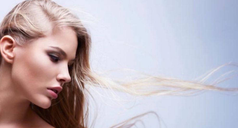 Šta je alopecija