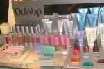 DuWop šminka i kozmetika