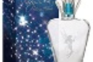 Fairy Dust by Paris Hilton