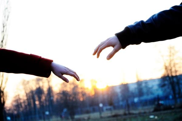 Feng Shui saveti za privlačenje ljubavi