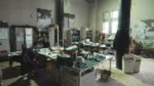 Feng Shui u kancelariji