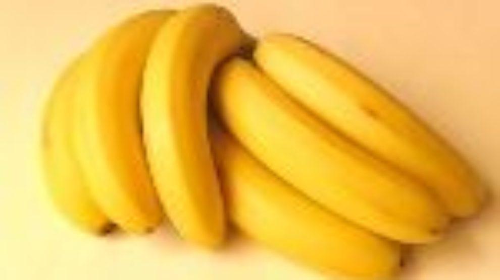 Kompot od banana