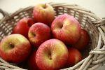 Kompot od jabuka
