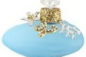Fleur de Corail Lolita Lempicka