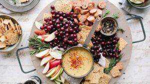 Hrana kao afrodizijak