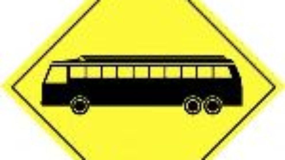 Oprez u vožnji