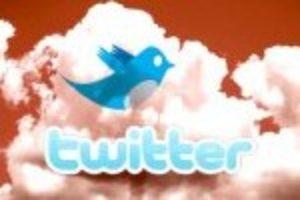Tvitujmo zajedno