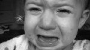 Zlostavljanje dece dovodi do mentalnih bolesti i samoubistva?