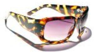 Izaberite odgovarajuće naočare