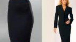 Šta obući za poslovni intervju