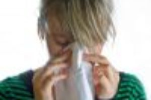 Držite alergije pod kontrolom