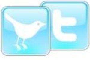Twitter muvanje