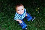 Bebin razvoj u drugoj godini života