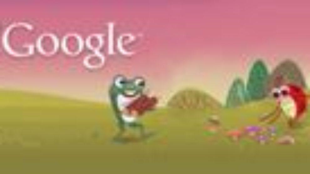 Novosađanka u finalu konkursa IGoogle