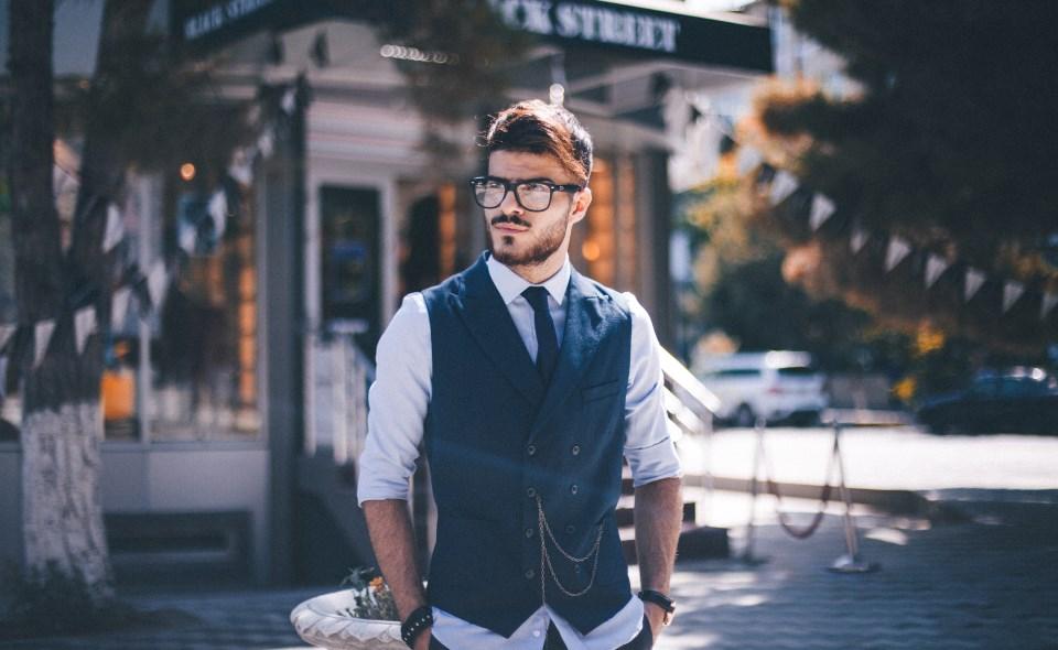Savršen muškarac – mit ili istina?