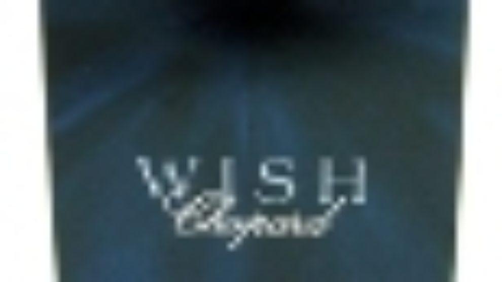 Wish by Chopard
