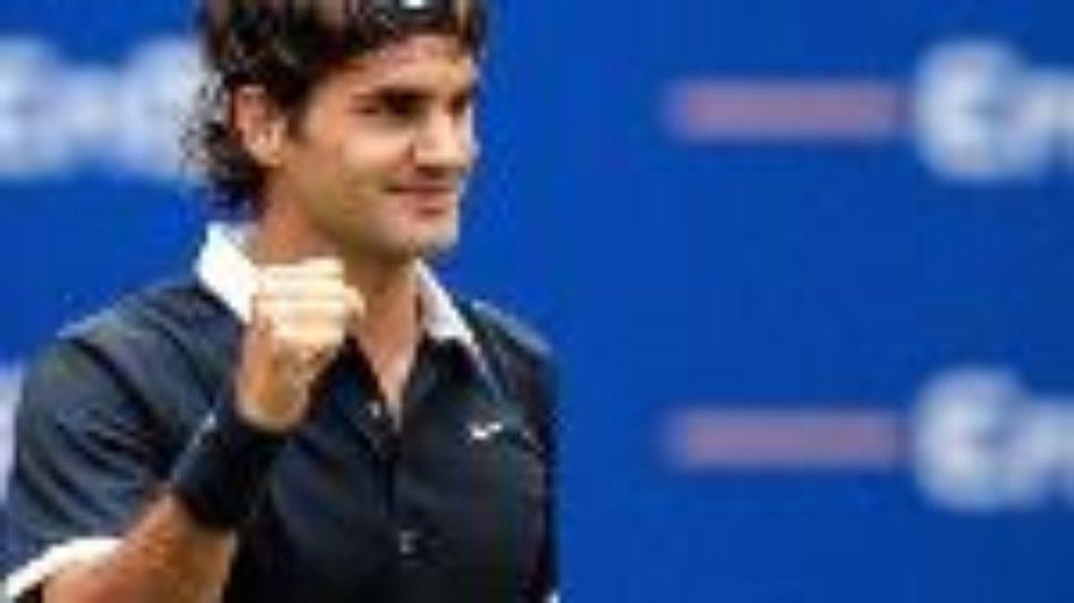Federer postao tata, Mirka rodila bliznakinje!