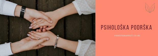 psihološka podrška nakon histerektomije